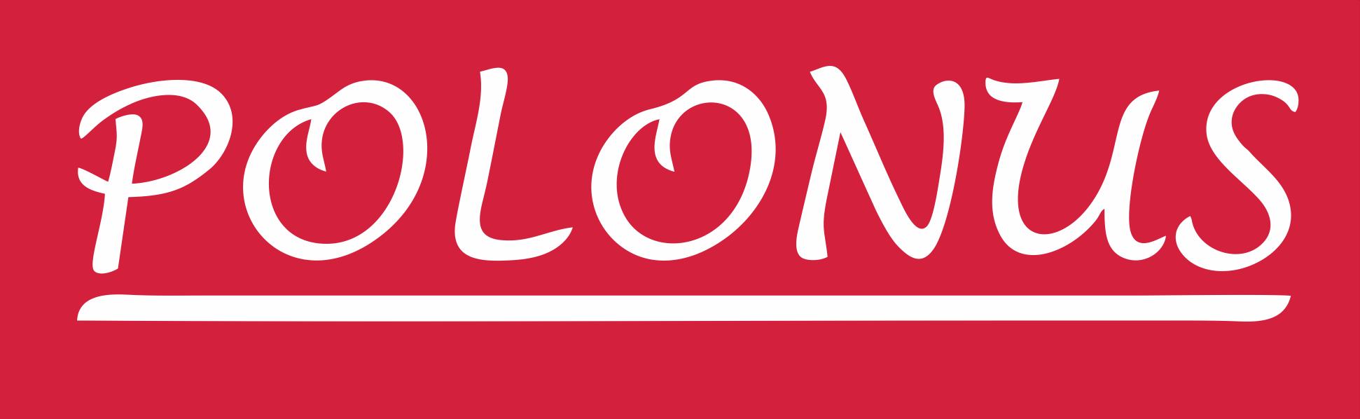 Polonus Brno